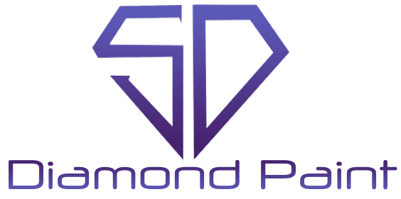 5D Diamond Paint