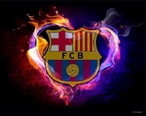 Image of   FC Barcelona