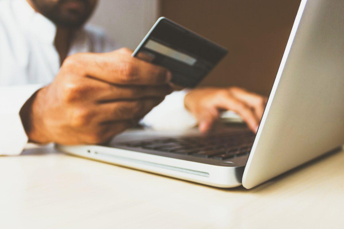 Sådan betaler du med NemId-app eller sms-kode