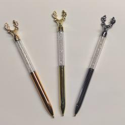 Hjorte-pen til diamond paint